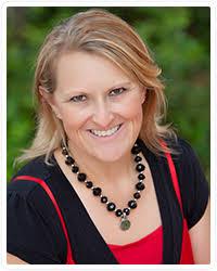 Stephanie Murphy. Lead Teacher Email: smurphy@lhwds.com. My name is Stephanie K. Murphy and I am from Kirby, Texas. I received my Child Development ... - stephanie-murphy