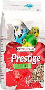 Купить <b>Корм для птиц Versele-Laga</b> Budgies для волнистых ...