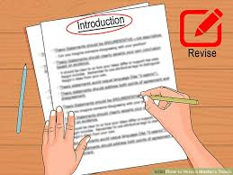 Writing personal statements for college applications College application essay help