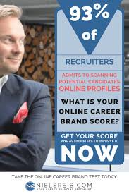 17 best images about career branding by niels reib improve your online career brand