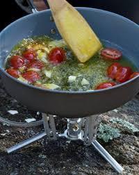 Как выбрать туристическую посуду   АЛЬПИНДУСТРИЯ