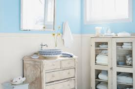 paint for bathroom   eb paintable