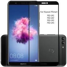Buy <b>protective glass for huawei</b> and smart and get free shipping on ...