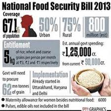 words essay on food security in indiafree essays on food security bill through   essay depot