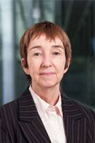 Professor Deirdre Kelly (GMC Ref No: 2598565) - Deidre_Kelly_CISCO_ACC_FLASHFORWARD_obyirsl4iesmb1dppkcc5byte_ACC_V01