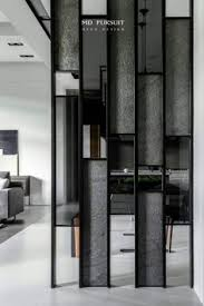 interior_design: лучшие изображения (314) в 2019 г.   Living Room ...