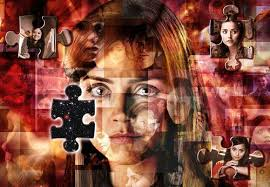 Image result for images of clara oswald from dr who