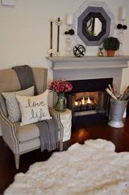 big master bedrooms couch bedroom fireplace:  ideas about bedroom fireplace on pinterest diy fireplace fake fireplace and faux fireplace
