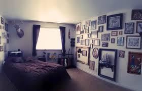 bedroom designs designsjpg black dark blue