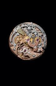 Часы OMEGA: Швейцарский производитель часов класса люкс ...