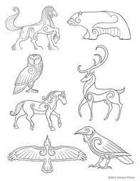 Ювелирка: лучшие изображения (48) | Кельтский дизайн ...