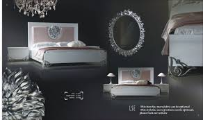 Mirrored Furniture Bedroom Sets Mirrored Furniture Bedroom Sets Raya Furniture