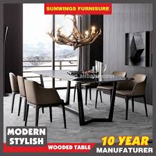 dining room table mirror top: mirrored dining table mirrored dining table suppliers and manufacturers at alibabacom