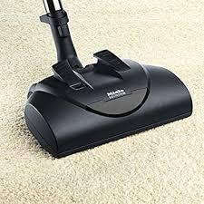 Miele Classic C1 Cat & Dog Canister Vacuum ... - Amazon.com