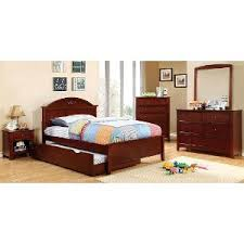 furniture home gt bedroom cinderella