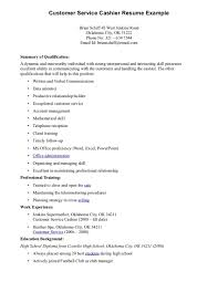 target resume cashier coverletter for job education target resume cashier cashier resume sample career enter resume interesting customer service cashier resume example