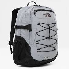 Borealis <b>Classic Backpack</b> | The North Face