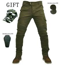 Free Shipping 2016 <b>volero MOTORPOOL</b> jes 6 green jeans Leisure ...