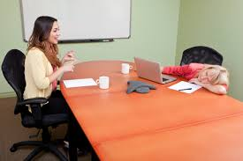 common interview mistakes and how to avoid them insider 6 common interview mistakes and how to avoid them