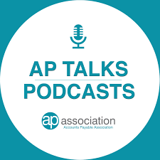 Accounts Payable Association Podcast