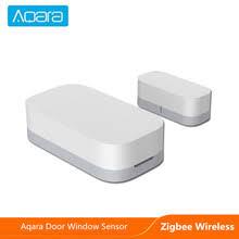 Best value <b>Aqara Door Sensor</b>
