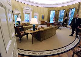 oval office rug ations rug carpet oval office inspirational