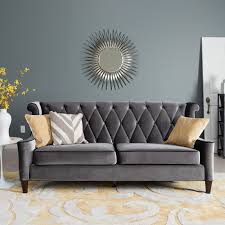 stylish living room finest dark gray sofa living room ideas 1600x1089 of for gray sofas brilliant grey sofa living room ideas grey