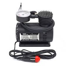 best 7 tire inflator near me and get free shipping - a339