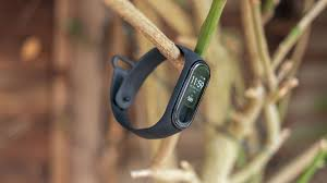 <b>Xiaomi Mi Band</b> 5: what we want to see | TechRadar