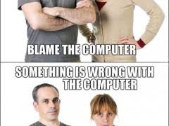 Logic Meme | WeKnowMemes via Relatably.com