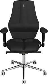 <b>Офисное кресло Kulik System</b> NANO купить с доставкой ...