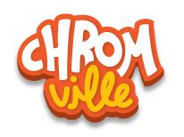 Resultado de imagen de app chrome ville