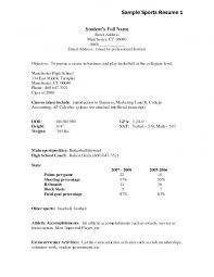job resume builder top resume format pdf top resume job resume builder best objectives for resumes high school students sample high school resumes resume builder