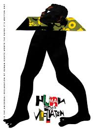 bloomberg businessweek 25 2012 creative director richard good50x70 is the universal declaration of human rights worth the paper it s written on franco