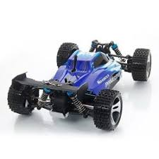 WLtoys Second Generation Vortex <b>A959A</b> 50KM H <b>1:18</b> Four Wheel ...