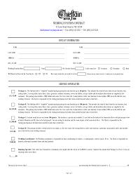 doc wedding planner contract templates wedding planner wedding coordinator contract template wedding planner