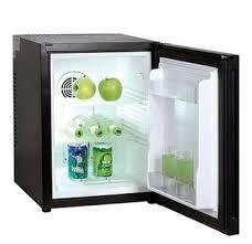 Купить <b>Холодильник Gastrorag BCH-40B</b> по цене 14 826 руб ...