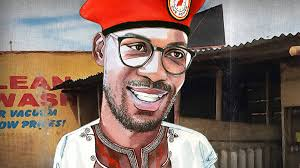 Bobi Wine: '<b>I will walk</b> you round my ghetto' | Financial Times