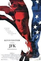 Watch JFK For Free On 123Movies.to