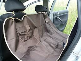 How Do i get Lyzzo Dog Travel Mat Extra <b>Strong Dog</b> Hammock for ...