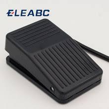 Popular <b>Foot Switch</b>-Buy Cheap <b>Foot Switch</b> lots from China <b>Foot</b> ...
