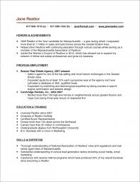 attorney legal law resume sample attorney resume format legal resume format