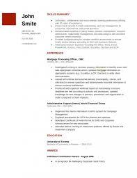 commercial loan officer resume loan officer resume actuary resume commercial loan officer resume
