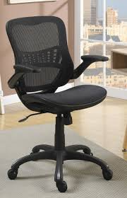 full size of tables chairs breathtaking black fabric plastic mesh ergonomic office chair black black fabric plastic mesh ergonomic office