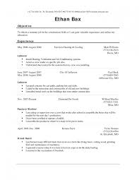resume format production worker production line worker resume samples production line worker resume