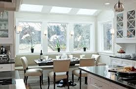 nice white kitchen nook 22 stunning breakfast nook furniture ideas breakfast nook furniture ideas