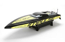<b>Радиоуправляемый катер ProBoat Impulse</b> 31 V3 Brushless RTR