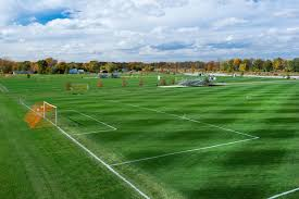 sports facilities events services hamilton county na cyntheanne park