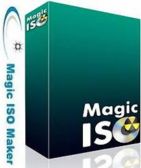 MagicISO Maker ISO, 2013 images?q=tbn:ANd9GcQ