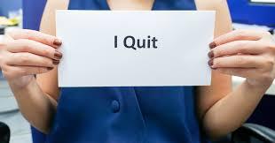 resignation letter templates samples expert career advice resignation letter templates samples expert career advice tips fish4